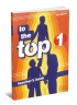 To the top 1. Teacher's book