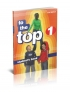 To the top 1. Student's book