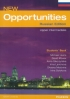 New Opportunities Russian Edition. Upper Intermediate. Students' Book