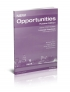 New Opportunities Russian Edition. Upper Intermediate. Language Powerbook. Подготовка к ЕГЭ