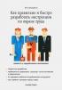 Как правильно и быстро разработать инструкции по охране труда