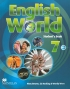 English World 7. Student's book