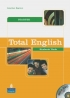 Total English. Starter. Students' Book + DVD