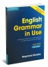 English Grammar in Use with answers (Fourths Edition)