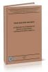Особенности определения затрат в локальных сметных расчетах (сметах). Практическое пособие (Издание второе, дополненное текущими изменениями)
