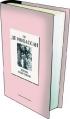 Книжная коллекция «КП». Том 16. Жизнь • Избранное