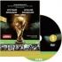 Чемпионат мира FIFA™. Диск 1