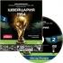 Чемпионат мира FIFA™. Диск 2