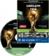Чемпионат мира FIFA™. Диск 3