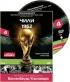 Чемпионат мира FIFA™. Диск 4