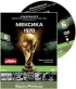 Чемпионат мира FIFA™. Диск 6