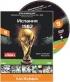 Чемпионат мира FIFA™. Диск 9