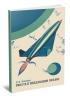 Ракета в воздушном океане