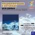 CD База данных: Кондиционирование и вентиляция
