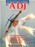 Asian defence journal. 2006/july&august