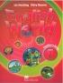English World. Teacher's book 1 + Webcode Pack