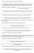 Акт промежуточной приемки ответственных конструкций (систем)