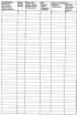 Журнал регистрации результатов проверки тары (упаковки) готовой продукции, внешнего вида лекарственных средств форма Г скачать
