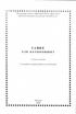 SABRE для начинающих. Учебное пособие. 3-е издание, исправленное и дополненное
