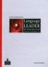 Language Leader. Upper Intermediate. Workbook + CD