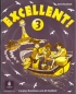 Excellent! 3 (Activity Book)
