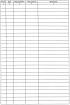 Книга регистрации распорядительных и нормативных документов организации купить