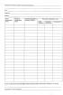 Журнал радиационного контроля строительных материалов (изделий) купить