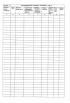 Журнал пооперационного контроля монтажно-сварочных работ при сооружении вертикального цилиндрического резервуара пример