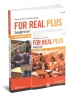 For real plus. Beginner. Students book & Workbook