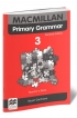 MACMILLAN Primary Grammar. Teachers book 3