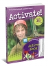 Activate! B1 Students' Book + Active Book Pack