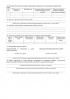 Наряд-допуск на проведение ремонтных работ (100 шт)