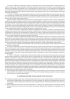 Общий журнал работ (РД-11-05-2007, Приказ 7 от 12.01. 2007 г.) форма
