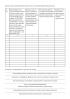 Общий журнал работ (РД-11-05-2007, Приказ 7 от 12.01. 2007 г.) комус