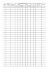 Журнал измерений теплопроводности грунта форма