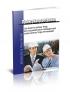 Примерная программа обучения по охране труда для специалистов и руководителей служб охраны труда организаций