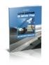 Сборник инструкций по охране труда для работников строительства