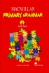 Macmillan Primary Grammar 3. Pupil's book + CD