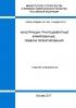 СП 291.1325800.2017 Конструкции грунтоцементные армированные. Правила проектирования 2019 год. Последняя редакция
