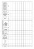 Журнал учета заготовки плазмы методом плазмафереза, форма 412/у форма