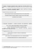 Акт о несчастном случае на производстве (Форма Н-1ПС)