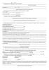 Акт приемочной комиссии о приемке в эксплуатацию автомобильной дороги