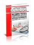 МР 3.1.2.0118-17 Методика расчета эпидемических порогов по гриппу и острым респираторным вирусным инфекциям по субъектам Российской Федерации 2020 год. Последняя редакция
