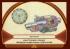 Конструкция и ремонт приводов подвагонных генераторов. Учебное иллюстрированное пособие