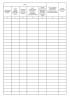 Журнал учета рецептурных бланков формы № 148-1/у-88 (л) в лечебно-профилактических учреждениях форма 305/у-1 как заполнять