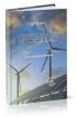 Возобновляемые источники энергии: учебное пособие (3-е издание, переработанное и дополненное)