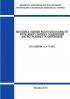 СТО Газпром 2-2.4-715-2013 Методика оценки работоспособности кольцевых сварных соединений магистральных газопроводов 2019 год. Последняя редакция