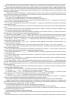 Акт оценки невостребованного и бездокументного груза (Форма ГУ-21)
