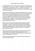 Журнал учета водопотребления (водоотведения) другими методами (Форма 1.5, 1.6) купить