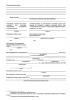 Акт о о повреждении вагона (Форма ВУ-25)